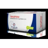 METAPRIME