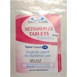 Methanoplex 50