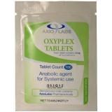 Oxyplex