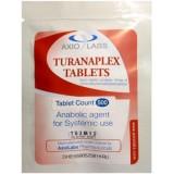 Turanaplex