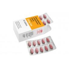 Chlorodehydromethyltestosterone