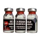 Deca Durabolin (Nandrolone Decanoate)