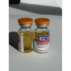DECAJECT   200mg/ml 5ml vial
