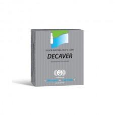 DECAVER amp.