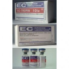 EC-FACTOR (IGF) 100mcg/ vial 2ml vial