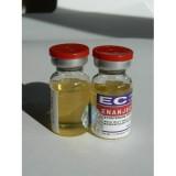 EnanJect  5ml(250mg/ml)