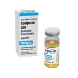 Equipose 200 (Boldenone Undecylenate)