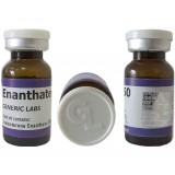Enanthate 250