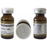 Methenolone 100