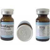 Sustaplex 250