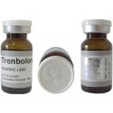 Trenbolone 75