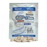 GP Clen (clenbuterol)