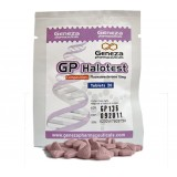 GP Halotest (Halotestin)