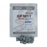 GP M1T