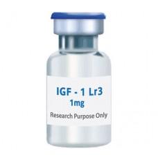 IGF-1 Lr3 (0.1mg)