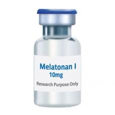 Melanotan I
