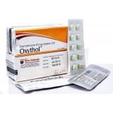 OXYTHOL