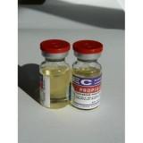 PROPIOJECT   100mg/ml 5ml vial