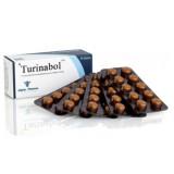 Turinabol