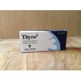 Thyro3